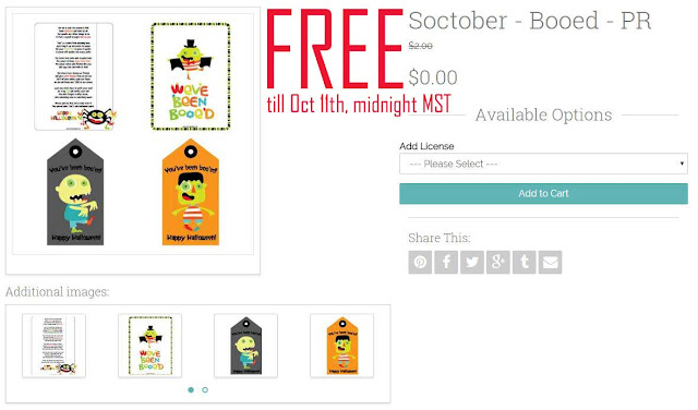 free printables, halloween, ilove2cutpaper, LD, Lettering Delights, Pazzles, Print and Cut, svg, cutting files, templates,