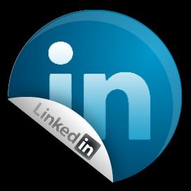 El Shanti en Linkedin