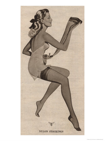 1950s-nylon-stockings.jpg