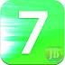 Konsep iPhone 6 dan iOS 7 yang Harus Direalisasikan oleh Apple