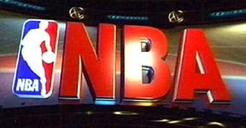 RECUERDOS DE LA NBA