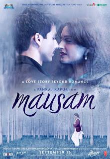 Mausam Images Photos