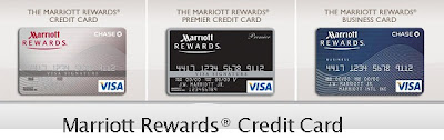 Apply for Chase Marriott Reward Card on Chase.com/Marriott