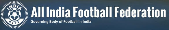 Bengaluru FC and Mumbai FC fined for misconduct