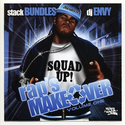 Stack_Bundles-Raps_Makeover_Vol._1_(Host_DJ_Envy)-2005-DRX