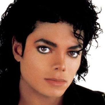 Michael Jackson The Jackson 5 Farewell My Summer Love The Jackson 5 Motown Medley