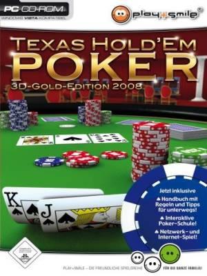 3d poker texas holdem free download