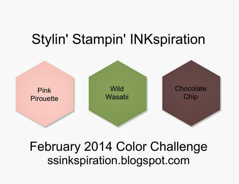 http://ssinkspiration.blogspot.com/2014/02/february-color-challenge.html