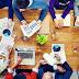 Descubre 3 maneras para hacer un equipo más inteligente