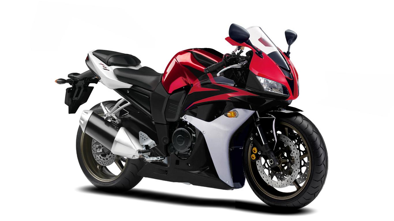 ide modifikasi sepeda motor byson