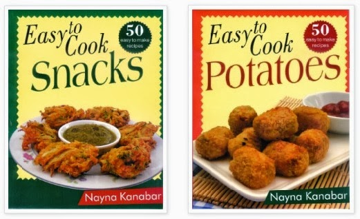 Order vegetarian cook books by simply.food