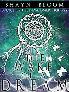IN THE WAKE OF A DREAM