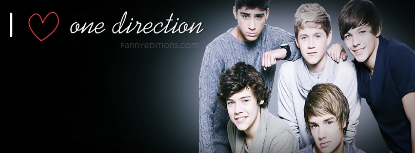 portada-facebook-one-direction