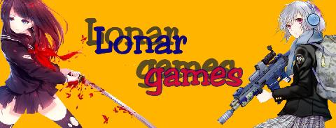 lonar-games