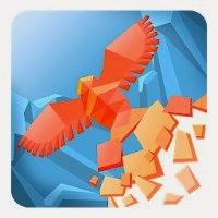 SOAR  - Android - Game - APK File Download | SOAR  - apk