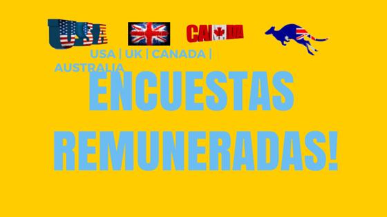 encuestas_remuneradas_online