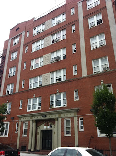 Apartments For Rent In Lefferts Garden Brooklyn Ny