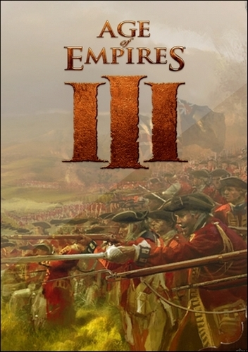 age of empires iii age of empires iii full version pc game released