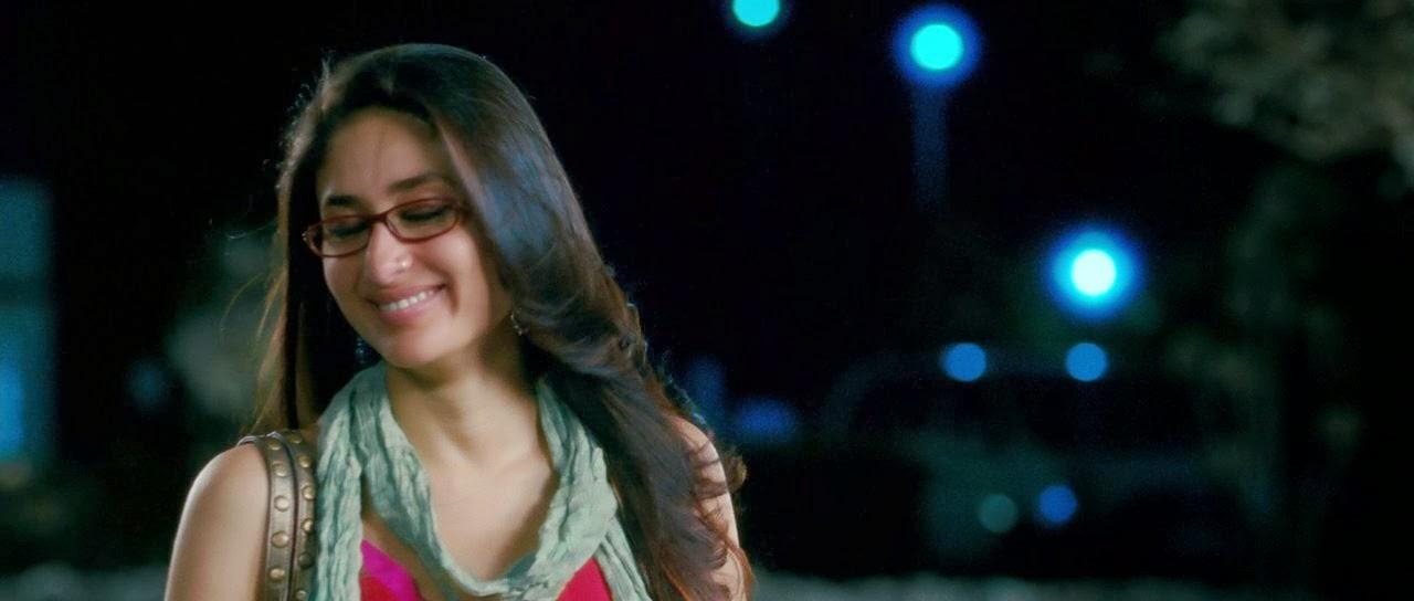 Actress-Image: Actress kareena kapoor images