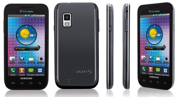 samsung galaxy user manual pdf
