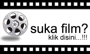belajar film