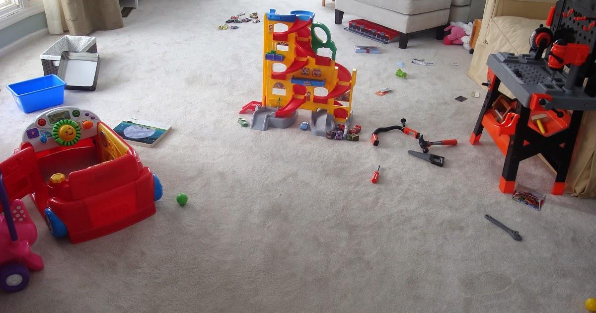 Frantic Mama: My House: A Beautiful Mess?