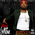 "Audio:  Lucci ft Rich Homie Quan ""Exactly How It Was"""