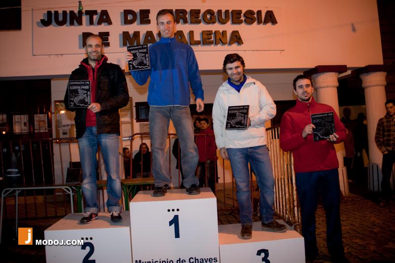 Campeonato Regional de Enduro Norte IMG_3841