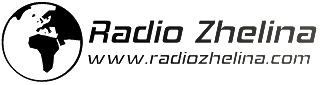 Radio Zhelina Live Streaming Albania|StreamTheBlog - Free Tv Radio Streaming Online