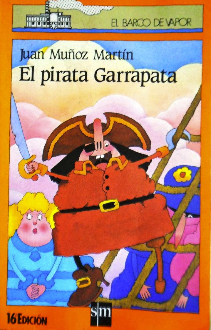 el-barco-de-vapor-el-pirata-garrapata-ju