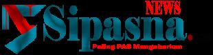 SIPASNA.COM