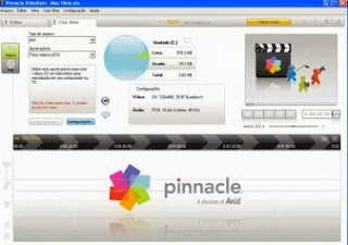 editor-videos-videospin