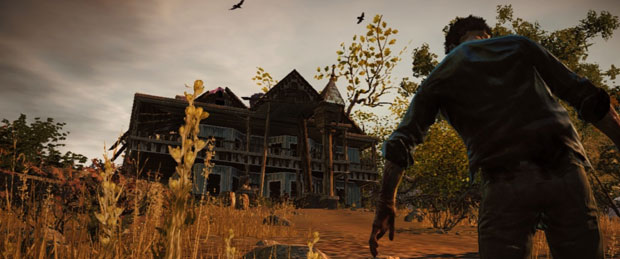 State of Decay Tips