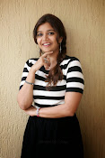 Colors Swathi Cute Photos Gallery-thumbnail-36