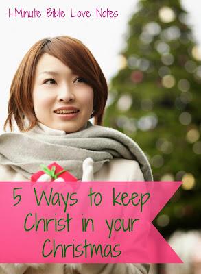Christmas, Christ, Jesus