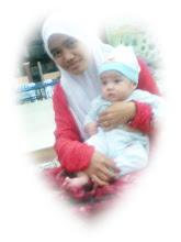 baby... =)