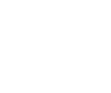Blog Dubstep &amp; Banger News - BlackOut Project Frk -