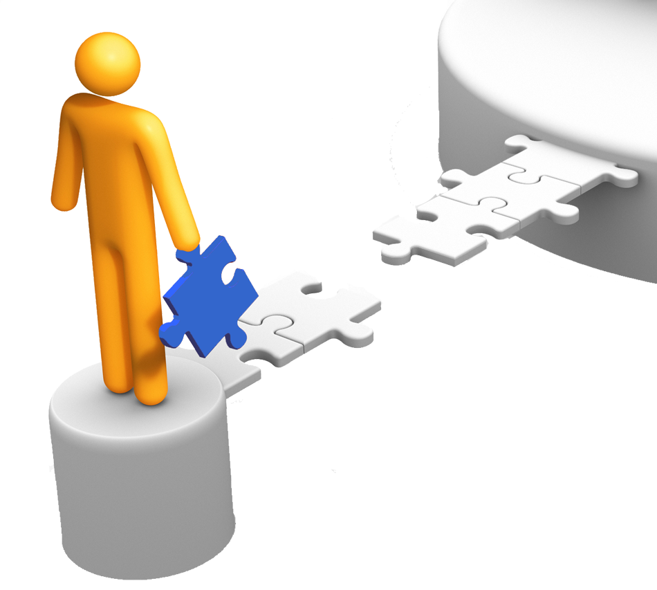 good learning and interpersonal competencies case What are the core competencies of a successful project what are the core competencies of a successful project manager necessary always give a good competency.