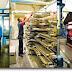 Roto Smeets: printmarkt blijft krimpen