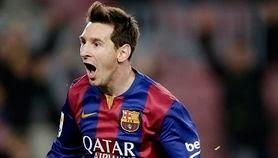 Barcelona vs Villarreal 3-1 Video Gol - Copa del Rey
