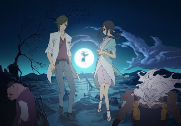 ookami: Current anime episode comments - Fairy Tail ...