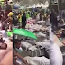 At Least 717 Pilgrims Were Killed In Stampede Outside Mecca