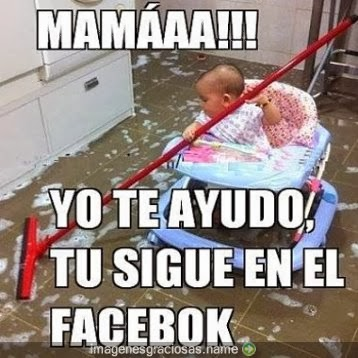 Imagenes chistosas added a new photo Facebook - las mejores imagenes chistosas para el facebook