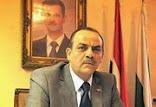 اليمن جزء هام من الأمن القومي العربي