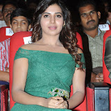 Sikindar Audio Launch Stills (155)