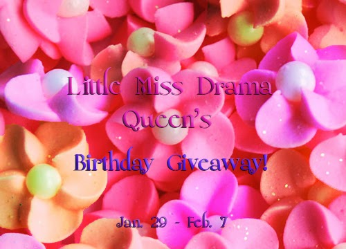 http://lmdqueen.blogspot.com/2015/01/25-things-about-me-giveaway.html