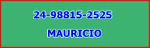 TELEFONE DE CONTATO