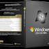 Microsoft Windows 7 Ultimate SP1 x86-x64 OEM Activated Free Download