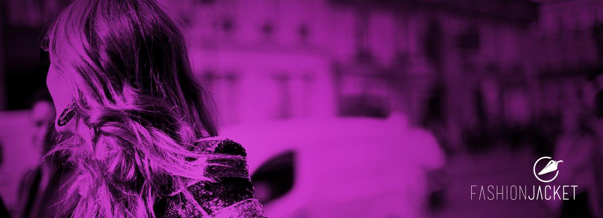 Fashion Jacket || Blog sobre tendências, moda, beleza, séries, viagens e tudo mais
