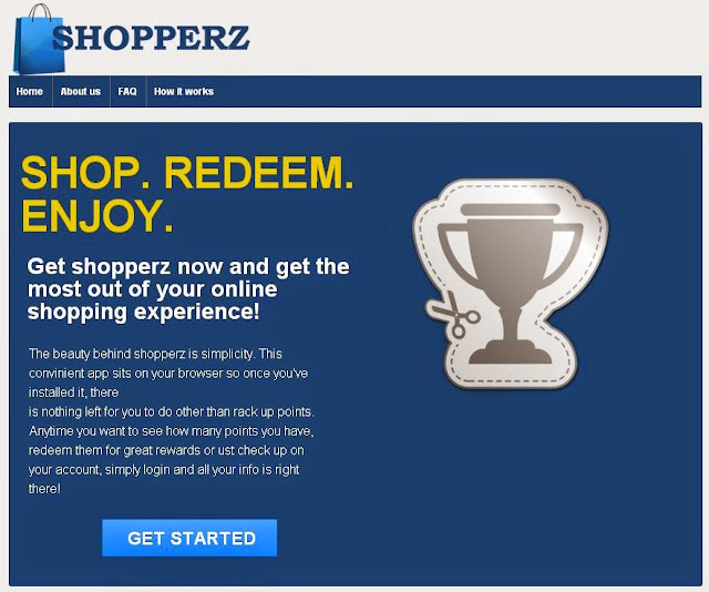 Shopperz